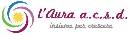 Associazione Aura