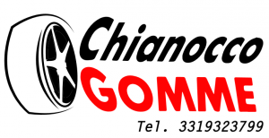 www.chianoccogomme.it