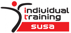 www.individualtraining-susa.it
