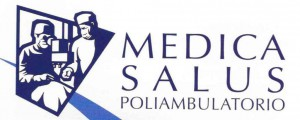 www.medicasalus.it