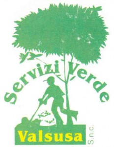www.serviziverdevalsusa.it