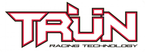 www.trunracing.it
