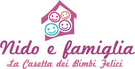 logo_nidoefamiglia