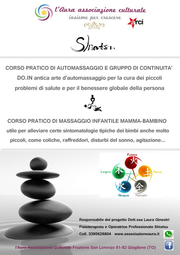 Shatsu